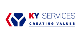 KY Services, A Softential Client