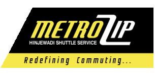 Metrozip Employee Transportation in Hinjewadi Pune