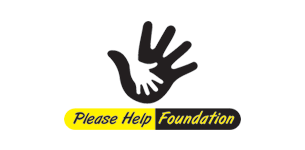 Please Help Foundation, A Softential Client