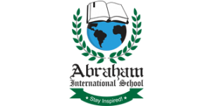 Abraham International School, A Softential Client