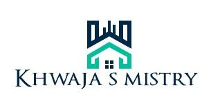 Softential Clients: Khwaja S Mitry
