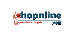 Shopnline.com