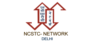 NCSTC Network, A Softential CLient