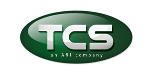 TCS, An ARI Company And A Softential Client